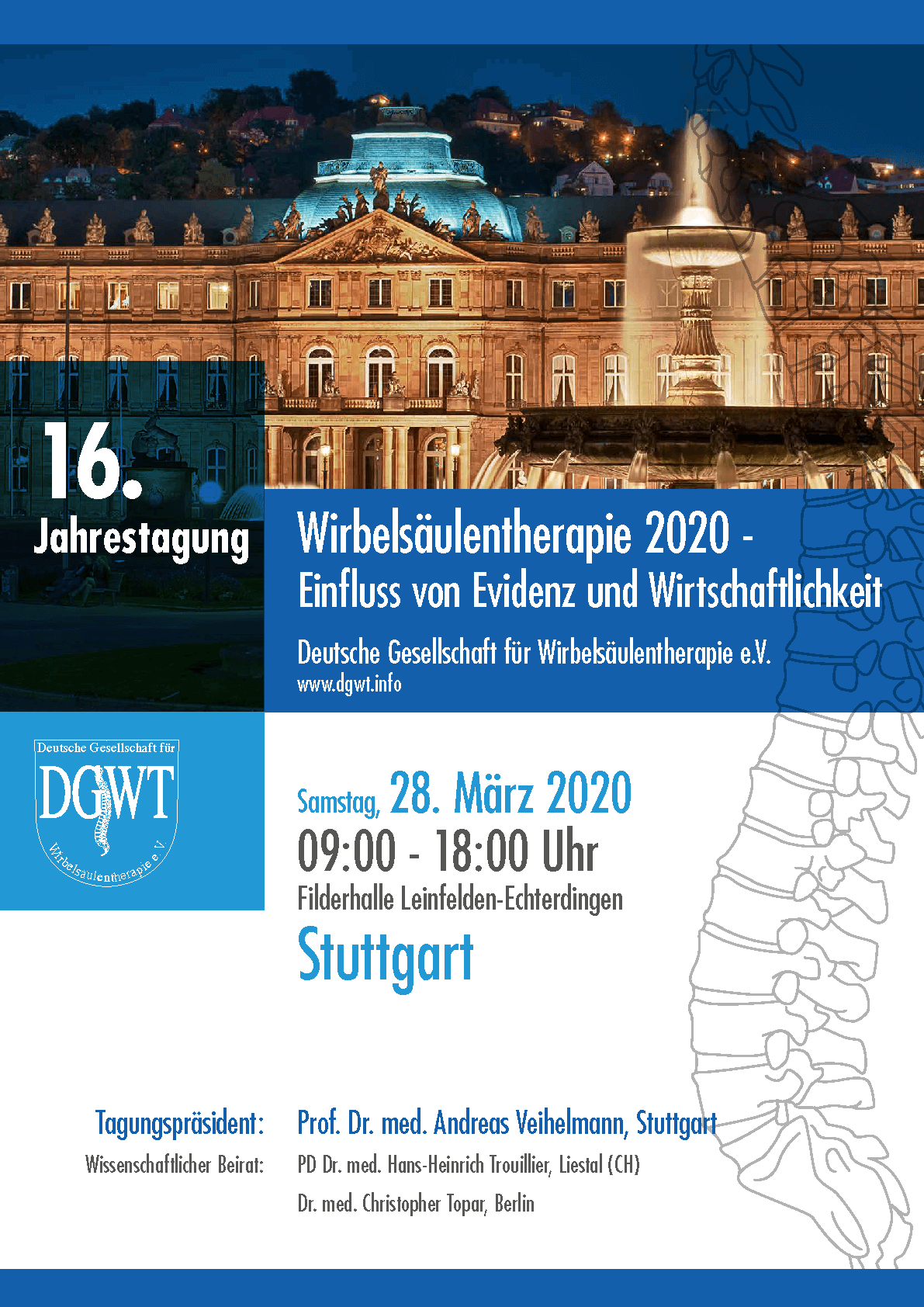 DGWT_Poster_Jahrestagung_2020