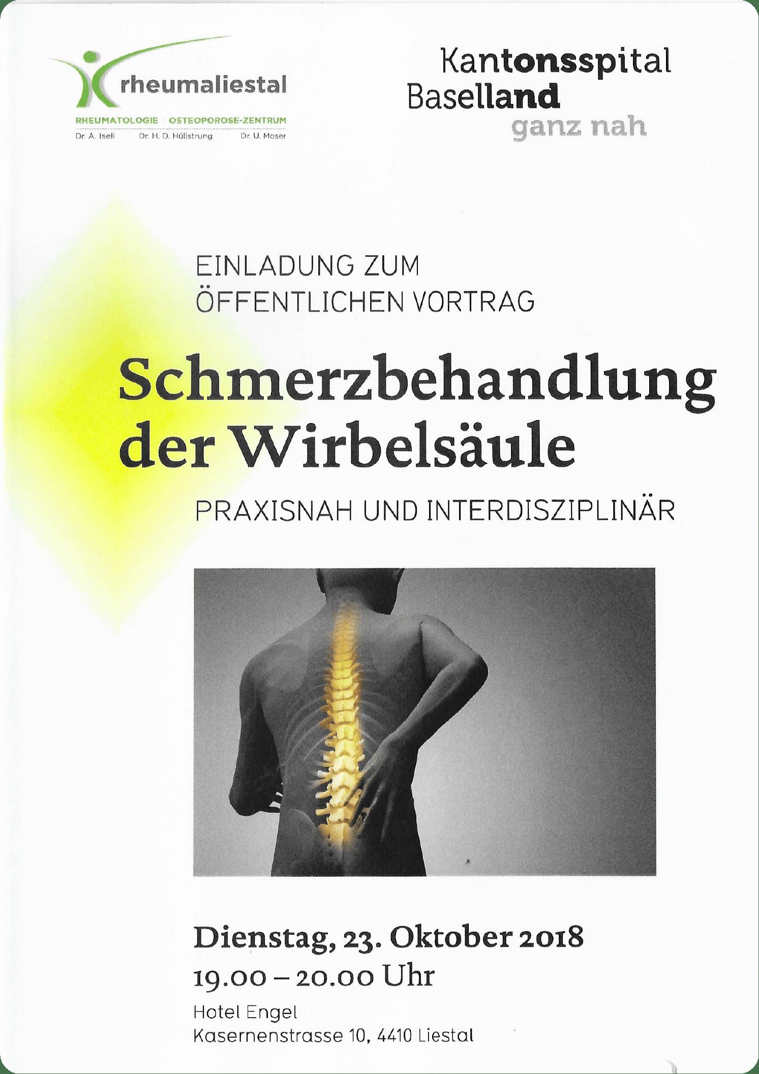Schmerzbehandlung_der_Wirbelsäule